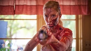 Watch: 'Killer Kate' Trailer