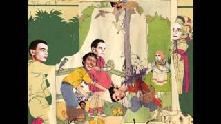 Daffy Duck - Animal Collective (techno mini-cover)