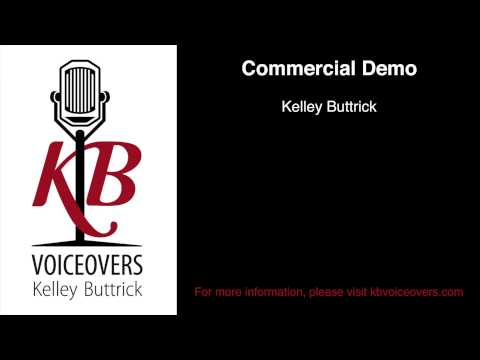 KB Voiceovers Voiceover Studio Finder