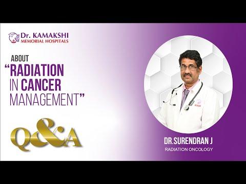 drkmh-About Radiation in Cancer Management | Dr.KAMAKSHI MEMORIAL HOSPITAL