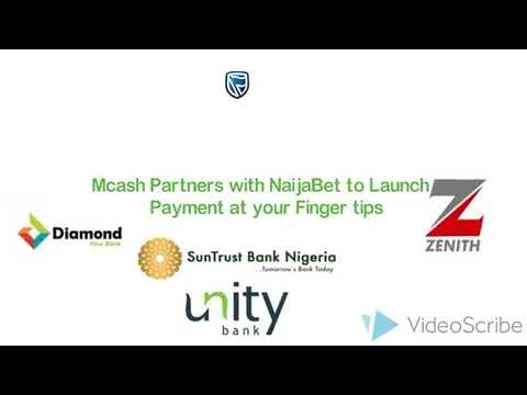USSD gateway - NaliTech Consults - USSD Solution - SIM BOX SMS - All