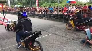 125z drag malaysia - Video hài mới full hd hay nhất - ClipVL net