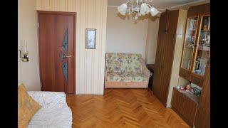 Аренда 1 комнатной квартиры в Измайлово на Измайловском пр-де 14 риэлтор в Москве Татьяна Мамонтова