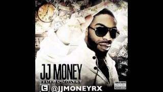 JJ Money - I'm A Groupie