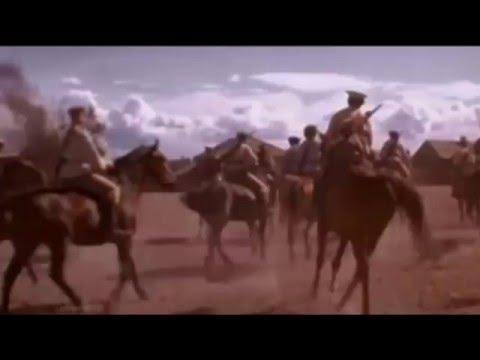 novocherkassk_v_foto's Video 161263407161 Yh28QygIIhY