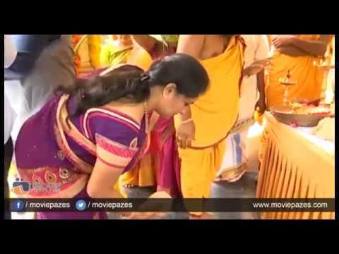 sree-vishnu-new-movie-opening