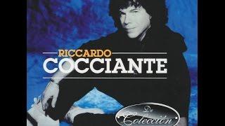Riccardo Cocciante   De Coleción (CD COMPLETO) HD