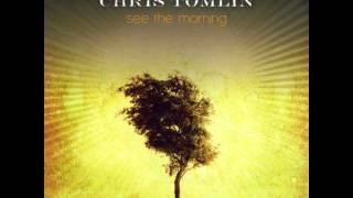 How Can I Keep From Singing - Chris Tomlin