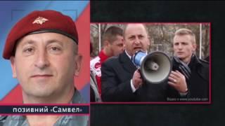Военный переворот: как Кремль уничтожает армию Турции? — Секретный фронт, 19.04.2017