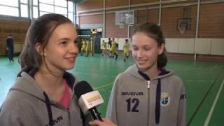 Sportkorzó / TV Szentendre / 2019.01.29.