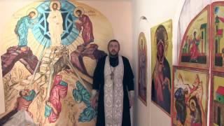 Что можно и что нельзя делать после похорон. Священник Игорь Сильченков