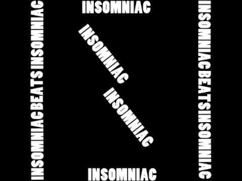 Insomniac Beats First Dubstep. (Caleb Wheeler)