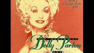 Dolly Parton - You're The Only One - 1979.wmv