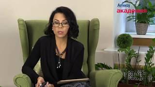 Юлия Бастрыгина: Чеснок и иммунитет #nutrilite #zdorovie