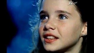 Samantha Smith (1972-1985) Саманта Смит. USA-USSR (Russia)