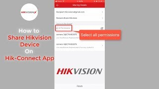 hikvision platform access offline - Video hài mới full hd