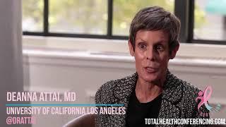 Evolution – Deanna Attai, MD   UCLA – Take on Evolution