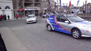 preview picture of video 'Ronde van het Waasland - Grote ronde 1 Lokeren.MP4'