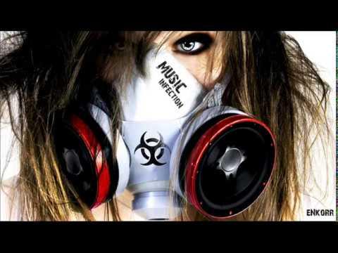 Грибы - Бери Грибы (Remix)