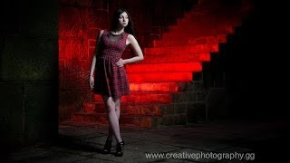 Creative Photography Off Camera Flash Tips For Beginners