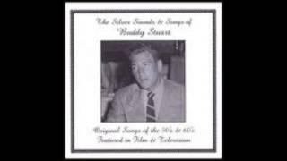 """No More Sunshine"" - Buddy Stuart"