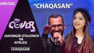 Jahongir Otajonov Va Afruza | Chaqasan