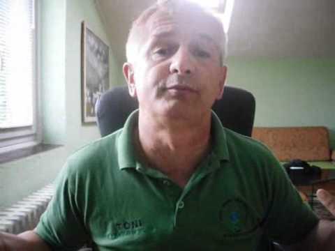 Banja Bjelorusija s liječenju hipertenzije