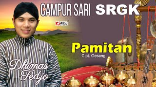 Download lagu Tejo Pamitan Mp3