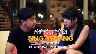 Download lagu Happy Asmara Sing Tenang Mp3