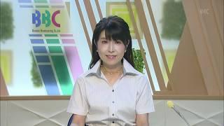 6月29日 びわ湖放送ニュース
