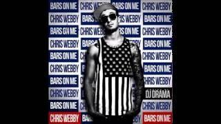Chris Webby- Fragile Lives (Bars On Me)