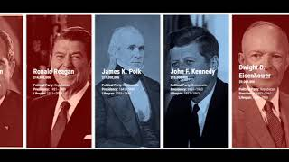 US Presidents Poorest to Wealthiest