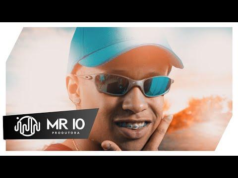 MC Sterlin - Me Encantei Nessa Donzela ( DJ L3 )