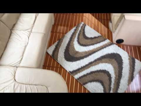 Carver 356 Aft Cabin Motor Yacht video