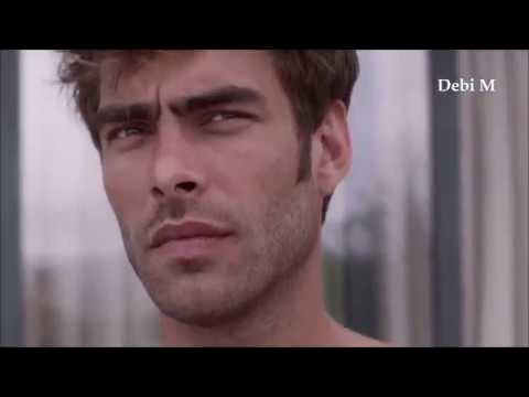 Wish You Were Here with Me --   Enrique Iglesias(HD)