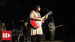 Alabama Shakes - Makin' Me Itch | Live in Sydney | Moshcam