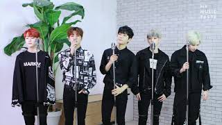 A.C.E Cover   Youngblood