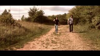 ACORPS DE RUE: Choix de vie et compagnie  [OFFICIAL MUSIC VIDEO]