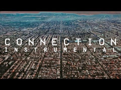OneRepublic – Connection (Instrumental)
