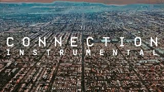 OneRepublic – Connection (Instrumental Remake)