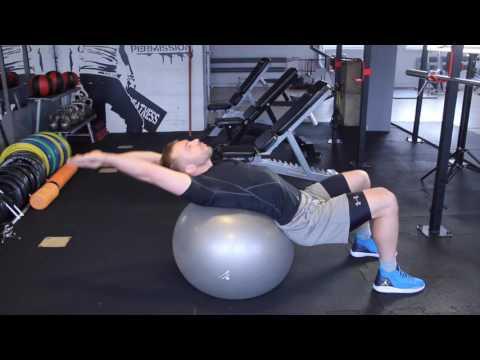 Drżenie mięśni, co robić