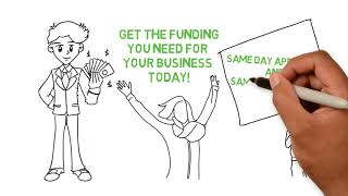 First Down Funding – Get the funding you need for your business today!
