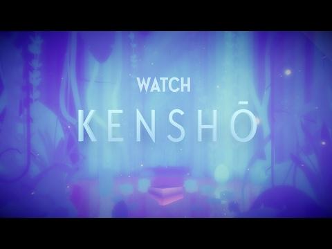 Kenshō Teaser Trailer thumbnail