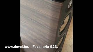 focal 926 - Free video search site - Findclip Net