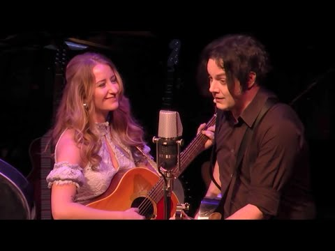 I'm Lonely Feat. Margo Price
