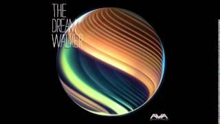 Angels & Airwaves - Tunnels [cover/remix w/ vocals]