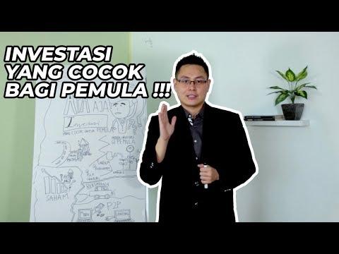 mp4 Investasi Usaha Adalah, download Investasi Usaha Adalah video klip Investasi Usaha Adalah