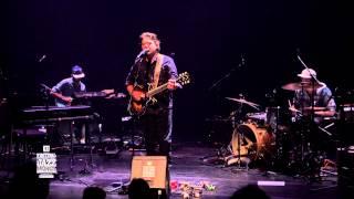 Peter Henry Phillips (2015-07-04) Cinquième Salle - PdA