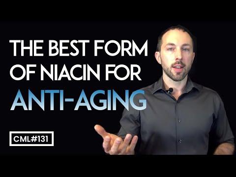 Programy proti stárnutí