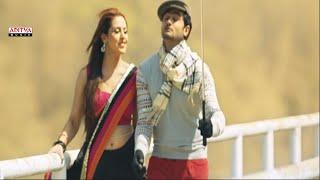 Mosagallaku Mosagadu Song Teaser - Naavaadai Song - Sudheer Babu, Nandini
